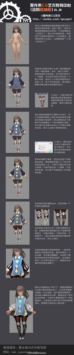 爱丽丝职业设计过程.jpg