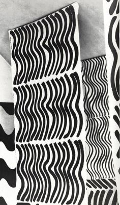 Maija isola Silkkikuikka and Lokki Patterns 1961 Printex Oy Ideas Of Marimekko Curtain – Shower Curtains Ideas Design Textile Patterns, Textile Design, Fabric Design, Print Patterns, Textiles, White Patterns, Beautiful Patterns, Floral Patterns, Geometric Patterns