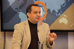 Fiscal General buscó crear espiral de violencia atendiendo intereses extraterritoriales, aseguró diputado Julio Chávez