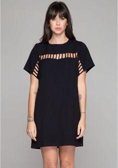 Vestido-Adriane-Recorte-Busto-Preto_2
