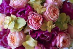 Roses-By-Claire-Bouquet-Petillant-3