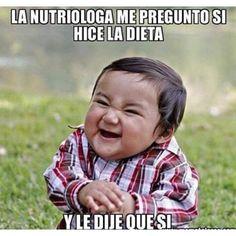 carpediemingbydianabarcena.com sólo las nutriologas entienden