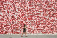 Street-Art175