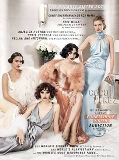 vanity-fair-18th-annual-hollywood-issue-march-2012-cover-3.jpg
