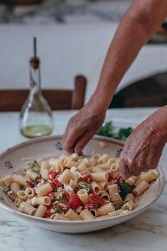 Workshop: The Puglia Encounter at Masseria Potenti
