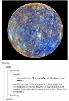 Astronomy Universe This is the Magick of Science Astronomy Facts, Space And Astronomy, Astronomy Pictures, Photo Trop Belle, Constellations, Space Facts, Science Facts, Wtf Fun Facts, To Infinity And Beyond