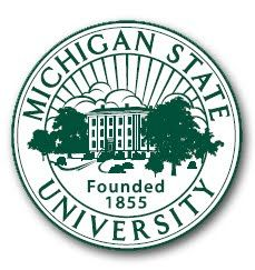 my future as of fall 2013 ♥