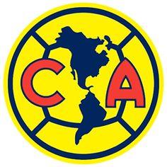 futbol soccer logotipos del futbol mexicano - Buscar con Google