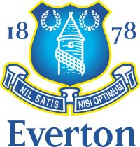 Everton f.c really want to go see them play