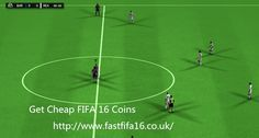 FIFA Coins  FIFA 16 Ultimate Team Coins