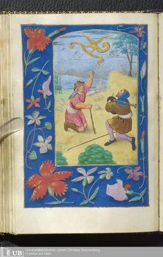 title pages deutschen prints 16 century Medieval Manuscript, Stone Age, Title Page, New Testament, 16th Century, Ufo, Christian, Prints, Painting