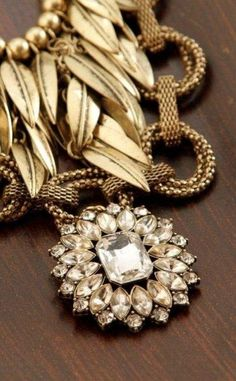 DIY Jewelry line at Michael's.  It's so fun to make your own jewelry!  By Tori Spelling