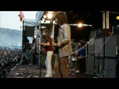 Moody Blues - Tuesday Afternoon (LIVE)...At the end of August 1970, shortly after the release of their album A Question Of Balance, The Moody Blues took to the stage of the Isle Of Wight Festival in front of an audience estimated at over half a million.