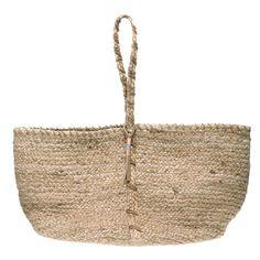 dayaday Michael Kors Jet Set, Straw Bag, Tote Bag, Bags, Fashion, Handbags, Moda, La Mode, Carry Bag
