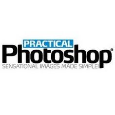 Welcome to Practical Photoshop's YouTube channel where we show you the simple way to make sensational images. Whether you want to get stuck into creative pro...