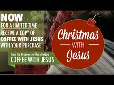 Christmas With Jesus | Church Fuel | WorshipHouse Media