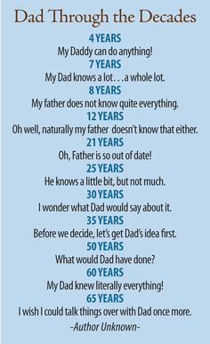 Father's Day Dad Jokes Happy Fathers Day Message, Fathers Day Messages, Fathers Day Wishes, Fathers Day Quotes, Father And Son Quotes, Dad Poems, I Hate Cancer, I Love My Dad, Good Thoughts