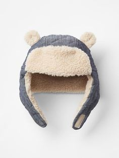 10 Winter Hats to Keep Little Heads Warm - BestProducts.com