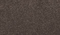 Sunrise ECO+ Special - Products   Carpet Clearance Warehouse