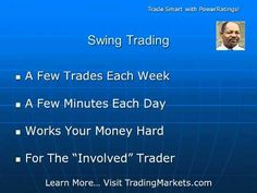 Introduction to algorithmic trading strategies lecture 4