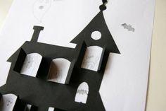 maison-hantee-detail