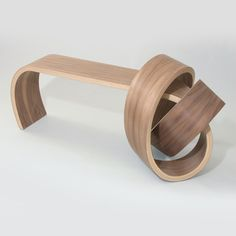 Why Knot Bench
