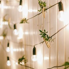 Lighting changes everything Boho Stil, Fairy Lights, Family Life, Lighting, Plants, Window Screen Frame, Light And Shadow, Room Layouts, Jalousies