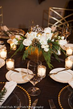 Warm Holiday! Christmas/Holiday Party Ideas.