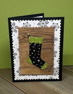 Ditjes en datjes: Kerst-Mis #4 Stampin Up, Frame, Projects, Cards, Home Decor, Picture Frame, Log Projects, Blue Prints, Decoration Home