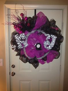Fabulosity comes in all designs & styles. Created by Fabulosity Designs