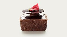 Gourmet Tarts - Chocolate | gift baskets | corporate gifts | gourmet cookies - fruute