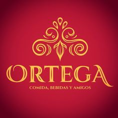 Food Drinks & Friends Join us for an exotic spanish flavor at Ortega Bistro Bar! #spanish #authentic #food #drinks #friends #tapas #paella #bistro #bar #sangria #gin #vodka #bartender #beirut #lebanon #badaro #martini #tequila #whiskey #music #mood #shots #bourbon #rum #alcohol #wine #cocktails #cheers #foodie #foodies