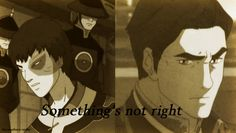 Prince Zuko and General Iroh, the same voice actor saying the same line FEELS Team Avatar, Avatar Aang, The Last Avatar, Avatar The Last Airbender, Iroh Ii, Prince Zuko, Best Cartoons Ever, Avatar World, Fire Nation