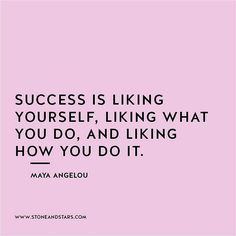What my success looks like. It's not money, it's love. What my success looks like. It's not money, it's love. Best Success Quotes, Best Quotes, Motivational Quotes For Depression, Inspirational Quotes, Money Quotes, Life Quotes, Sucess Quotes, Girly Quotes, Quotes Quotes