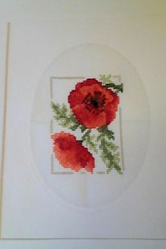 Check out this item in my Etsy shop https://www.etsy.com/uk/listing/523455253/blank-greeting-card-with-flower-cross