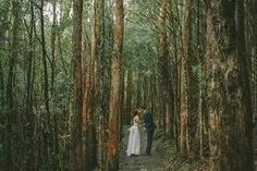 I want to take a picture like this Wedding Photos, Wedding Ideas, Girls Dream, Here Comes The Bride, Wedding Bells, Photographers, Dream Wedding, Wedding Decorations, Take That