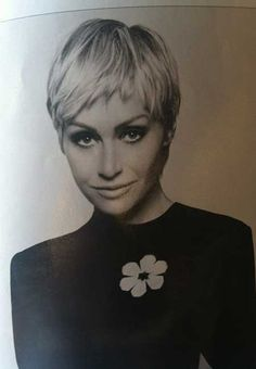 Best Pixie Hairstyles 2013 | http://www.short-haircut.com/best-pixie-hairstyles-2013.html