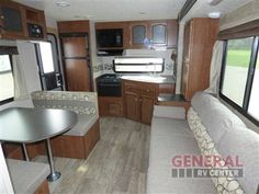 New 2016 Coachmen RV Freedom Express 246RKS Travel Trailer at General RV | Birch Run, MI | #127595