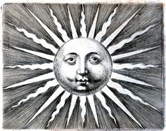 Google Image Result for http://vintageprintable.com/wordpress/wp-content/uploads/2010/09/Design-Graphic-Engraving-Sun-anthropomorphized.jpg