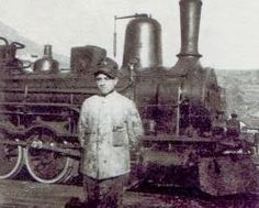 i miti di timi: Galleria delle Armi, 1944-2014 L'assurda tragedia ferroviaria di Balvano
