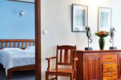 Romantický víkendový pobyt v Hotelu Zlatý Lev v Žatci Room, Furniture, Home Decor, Bedroom, Decoration Home, Room Decor, Rooms, Home Furnishings, Home Interior Design