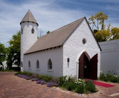 Erinvale Estate Chapel, Helderberg, Western Cape, South Africa#Repin By:Pinterest++ for iPad#