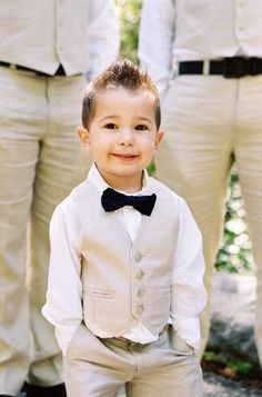 idea, color, bow ties, ring boy, ring bearer, bows, ringbearer, little boys, braedon photographi