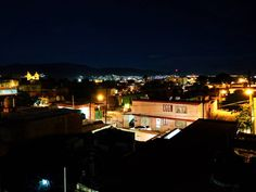 Goodnight #Oaxaca more at http://ift.tt/2dvBbZz #photography #photographie #photoblog #travelblog