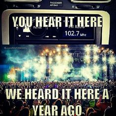 #basically #edm I'm obsessed with this because it is SO TRUE