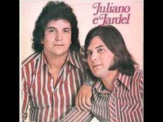 O Pinguço-Juliano e Jardel  www.blogger.com/blogger.g?blogI