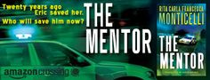 Twenty years ago Eric saved her. Who will save him now? #TheMentor http://smarturl.it/mentor