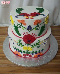 Sudoku cake Birthday Cakes Pinterest Cake shop Birthday cakes