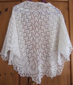 Ravelry: Project Gallery for Golden Orchids pattern by Aino Haikala