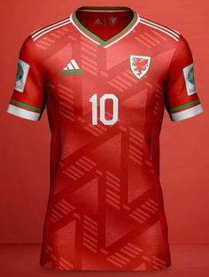 Soccer Players, Sports, Tops, Fashion, Shirts, Football Players, Hs Sports, Moda, Fashion Styles